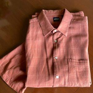 5 for $50 Arrow shirt